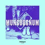 34 Mixes #7: Munguugnum