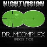 31_drumcomplex_-_nightvision_techno_podcast_31_pt2