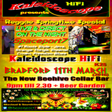K25 - SP7  Java Style Selections Riddim & Roots