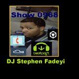 Show 0968