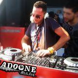 Seasson starts with deep music 2016 by Rhadoone DeeJay