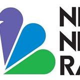 Radio Interview - KCAA NBC News Los Angeles (2013)
