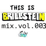 This Is Brillstein mix.vol.003