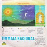 Disco É Cultura: Rare Brazilian Grooves Mixtape