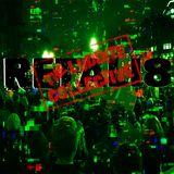 RETALI8 EPISODE 47 The Luddite Collective Takeover