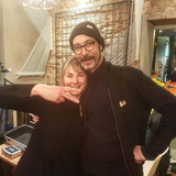 Maria Baumann & Mr.P TakeOver - 08/02/19