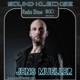 SKR0340 I Jens Mueller