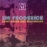 Ampsoul Promo Record breakin Artist Sir froderick