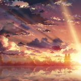 Horizon, A Mix of Melodic, EDM, and Trap