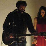 MU - radio campus bruxelles - 10 juin 2012 - invités: Éloïse Decazes & Sing Sing (Arlt)