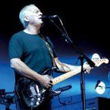 David Gilmour Story