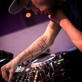 Indigo (Mindset, Apollo, Exit Records) @ Volnej Průběh Crossem 06, Cross Club - Prague (23.11.2013)