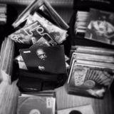 Vinyl Session 02