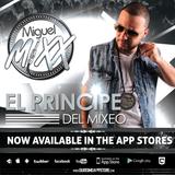 Dj Miguel Mixx.. JaRule Mix