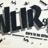 WLIR-1983-03 - 81 minutes 31 seconds