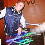 DJ Sonny B House Tingz Vol.1