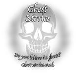 Do You Believe In Ghosts – Season Finale (Documentary) / Season 1