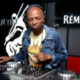 Vinny Da Vinci Live From The Point - Vosloo_#A2H_1st_hour