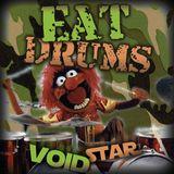 Eat Drums