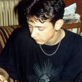 Radio Caroline - 1990-09 14-1430-1600 - Rico