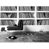 Sole Lab Radio episode 15