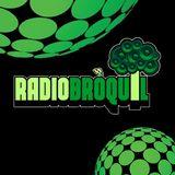 #show09: Disco d'Espacio 01