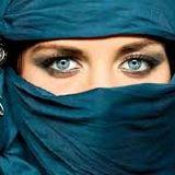 Arabic Oriental House Trance Music 2012