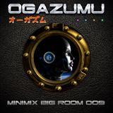 Ogazumu Minimix ElectroHouse 009