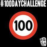 #100daysOfHipHop Mix 100 #BW #ZA