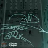 Scratch Ya Back