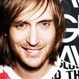 Best of David Guetta - by DJ Kealiv