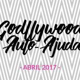 Reunião Auto-Ajuda - Abril 2017