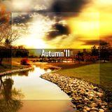 Autumn'11 ( mixed by DenStylerz ) [ HANDS UP MIX ]