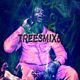 TREES MIX 6 - @thephonk