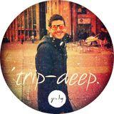 'Trip-deep. - Zero Day Mix #10 [09.13]