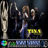 One Love 68 ft Tina Turner