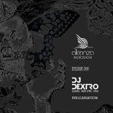 Alleanza Radio Show EP365 - Dj Dextro