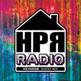 HPR RADIO 007 KeyNoise Guest mix