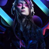 Dj Frido - Sunlights Mixtape