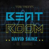 BEATROOM By DAVID SAINZ OCTUBRE 2015 - Timecode Set - FREE DOWNLOAD!!
