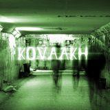 KovaakhCast pt.2