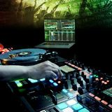 D.J. HOUSE INVASION MIX FOR native instruments