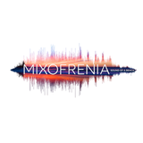 mixofrenia radio show # 1200