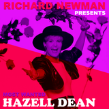 Most Wanted Hazell Dean