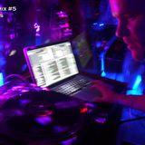 CCB Weekendmix #5 MXpress
