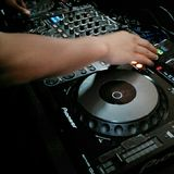 To cool for lounge.. mixed by Rhea_oei