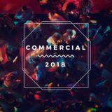 Commercial Remixes 2018