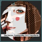Dave Seaman - Footsteps (Miky J & D.T. Vocal Mix) [FREE DOWNLOAD!]