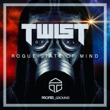 Rogue State of Mind