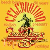 most wanted beach boys  50